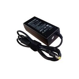 Ladekabel Netzteil für Acer Aspire 1360 - 65W