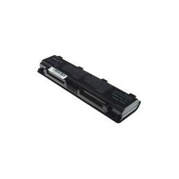 Akku für Toshiba C800 / L850 / M840 / P840 / Pro C840 / Pro