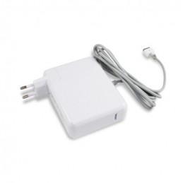Netzteil für Apple MacBook / MacBook Pro 60W