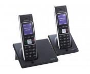 Swissvoice Schnurlostelefon Avena 248 Duo Analog