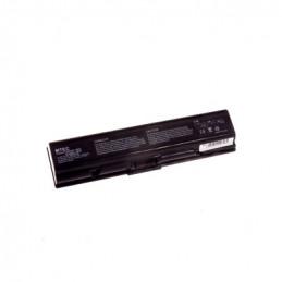 Akku für Toshiba Satellite A200 A300 / Equium - 6600mAh