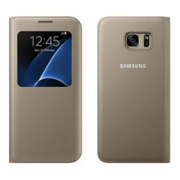 Samsung S View Cover G930F Galaxy S7