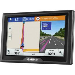 GARMIN Navigationsgerät Drive 50LMT