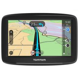TomTom Navigationsgerät Start 52