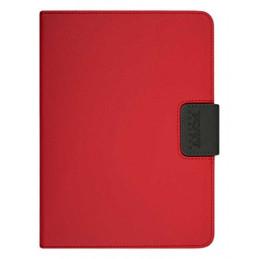 Port Designs Tablet Schutzhülle Phoenix