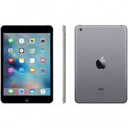 Apple iPad mini 2 Retina 32GB Wifi Grau