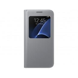 Samsung S View Cover G935F Galaxy S7 edge