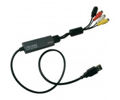 Hauppauge WinTV USB Live 2
