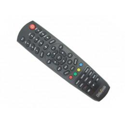 Medialink Smart Home ML1100/1200/2200 Orginal Fernbedienung