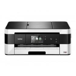 Brother Multifunktionsdrucker MFC-J4620DW