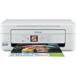 Epson Multifunktionsdrucker XP-345