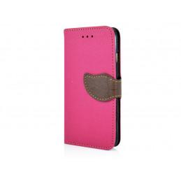 OEM Flipcover Pink