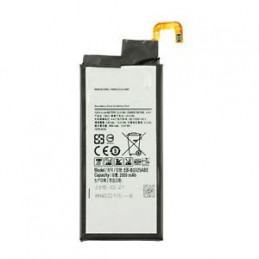 Samsung - Galaxy S6 Edge Original Akku Batterie EB-BG925ABE