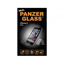 Panzerglass Displayschutz iPhone 6+ / 6s+