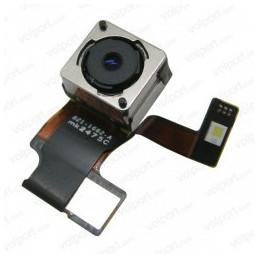 iPhone 5 Kamera für die Rückseite