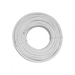 Koaxial Cable RG6 20mts