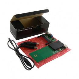 Original Unicam Programmer-Set USB