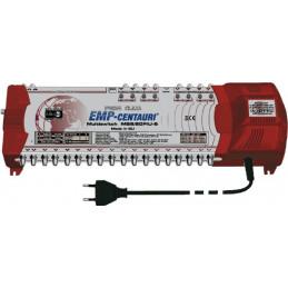 EMP ProfiLine Multischalter MS 9/20 PUI-6 V10 mit Netzteil