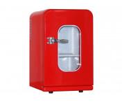 Kibernetik Mini Kühlschrank 15 Liter