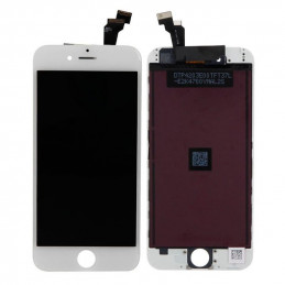 iPhone 6 Display OEM - Branco