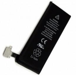 Bateria OEM iPhone 4 - 3.7V Li-ion 1420mAh