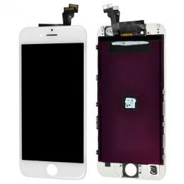 iPhone 6 Plus Ersatzdisplay OEM - Weiss