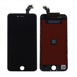iPhone 6 Plus Ersatzdisplay OEM - Schwarz