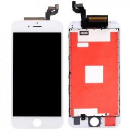 iPhone 6s Ersatzdisplay OEM - Weiss