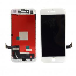 iPhone 7 Ersatzdisplay OEM - Weiss