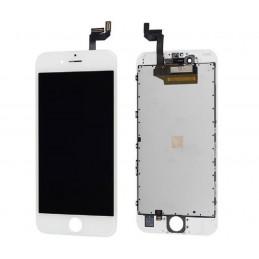iPhone SE Ersatzdisplay OEM - Weiss