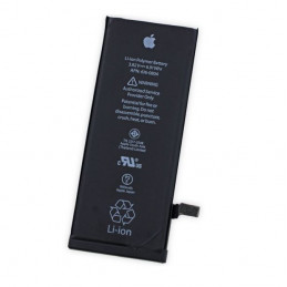 OEM Akku iPhone 6s - 3.82V 1715mAh
