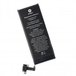 Bateria OEM iPhone 4S - 3.7V 1430mAh