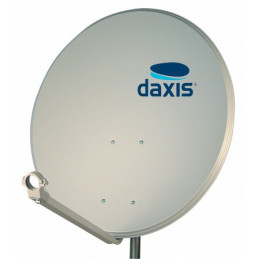 Daxis Antenne 80 cm