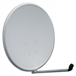 Emme Esse Antenne 100 cm