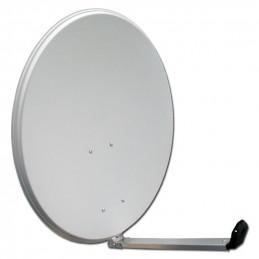 Emme Esse Antenne 85 cm