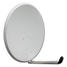 Emme Esse Antenne 60 cm