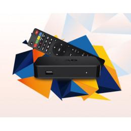 MAG322 SET-TOP BOX IPTV