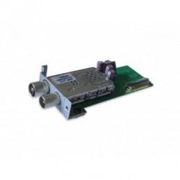 Kabeltuner / DVB-C Tuner für Xtrend ET6500 HD