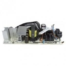 Dreambox Netzteil für DM7025+/DM8000/7020HD
