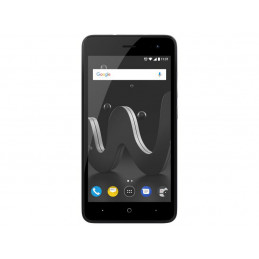 Wiko Jerry2 8GB space gray