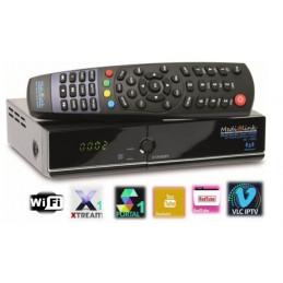 Medialink ML 1200S, Smart Home Hybrid