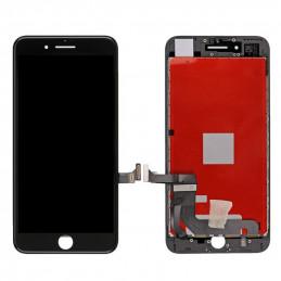 iPhone 7 Plus Ersatzdisplay OEM - Schwarz