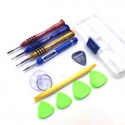 iPhone 7 / 7 Plus Werkzeug Reparatur Set