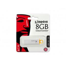 KINGSTON DATATRAVELER I G4 USB3.0 8GB