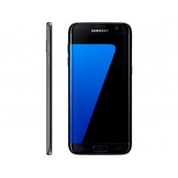 Samsung SM-G935 Galaxy S7 edge schwarz