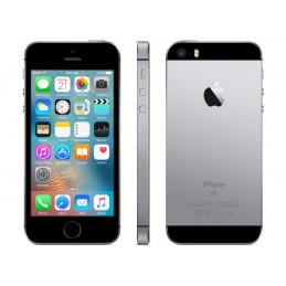 Apple iPhone SE 32GB Spacegrau