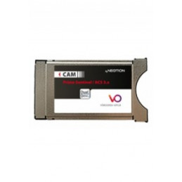 Viaccess-Modul DUAL Neotion