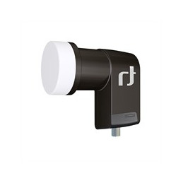 Inverto Single Black Premium IDLB-SINL40 0,2 dB