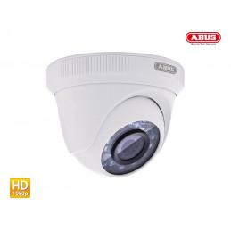 HDCC32560 Analog HD Mini Dome 2MPx (2.8mm) KIT