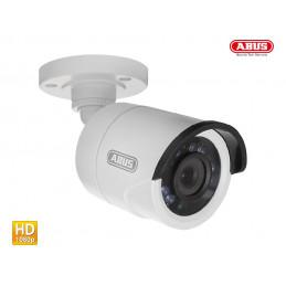 HDCC42500 Analog HD Mini Tube 2MPx (2.8mm) KIT
